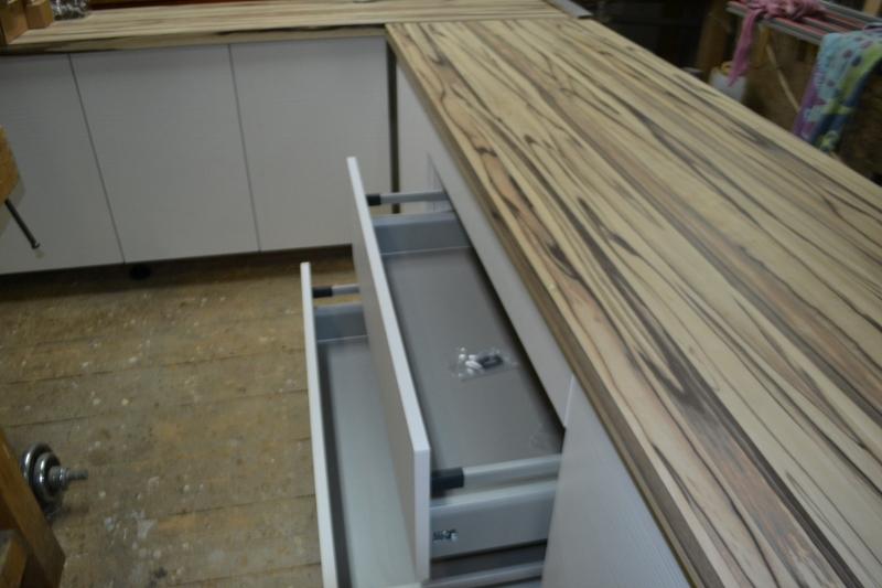 construction d'une cuisine - Page 2 Dsc_0085