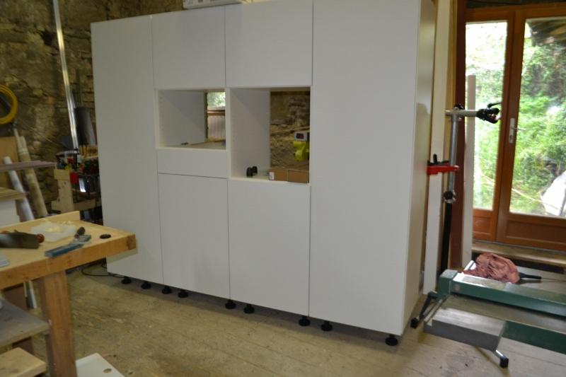 construction d'une cuisine - Page 2 Dsc_0087
