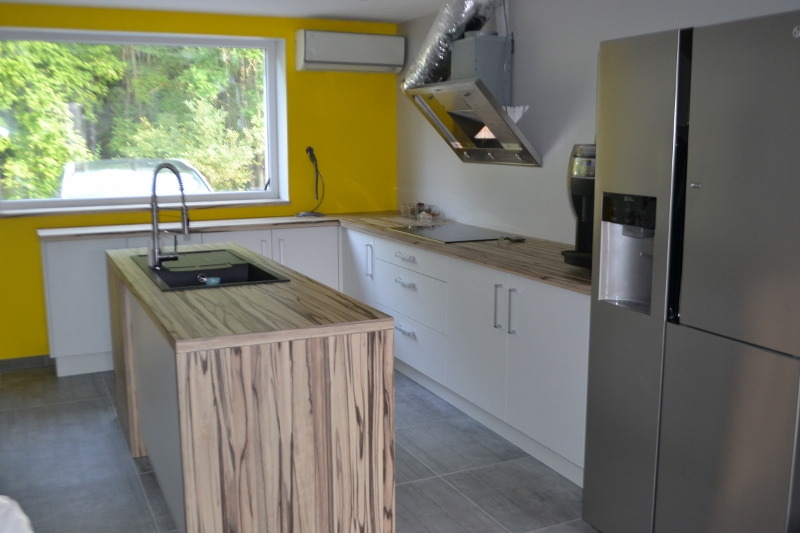 construction d'une cuisine - Page 3 Dsc_0088