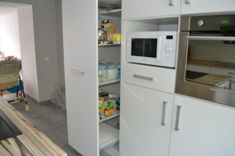 construction d'une cuisine - Page 3 Dsc_0089