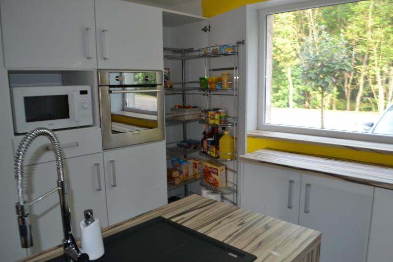 construction d'une cuisine - Page 3 Dsc_0090