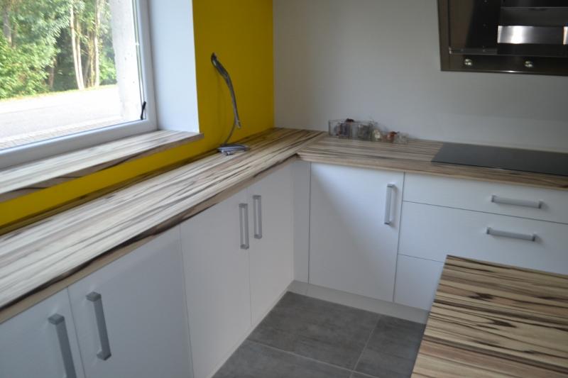 construction d'une cuisine - Page 3 Dsc_0092