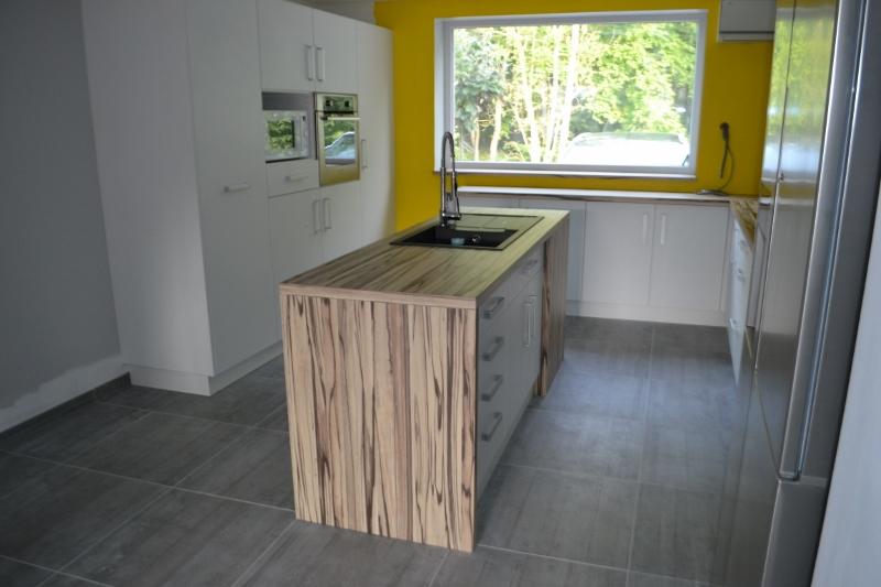 construction d'une cuisine - Page 3 Dsc_0093