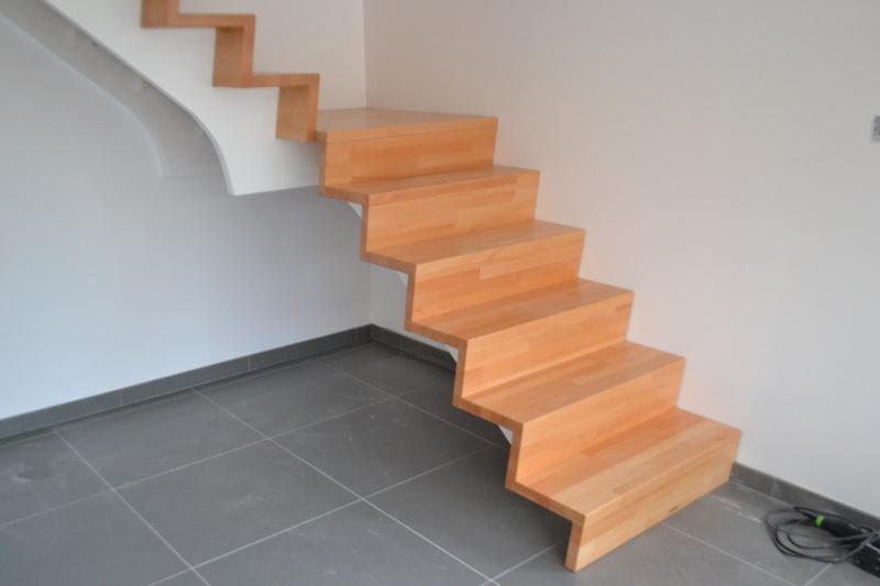 [réalisation] escalier droit. - Page 2 Dsc_0170