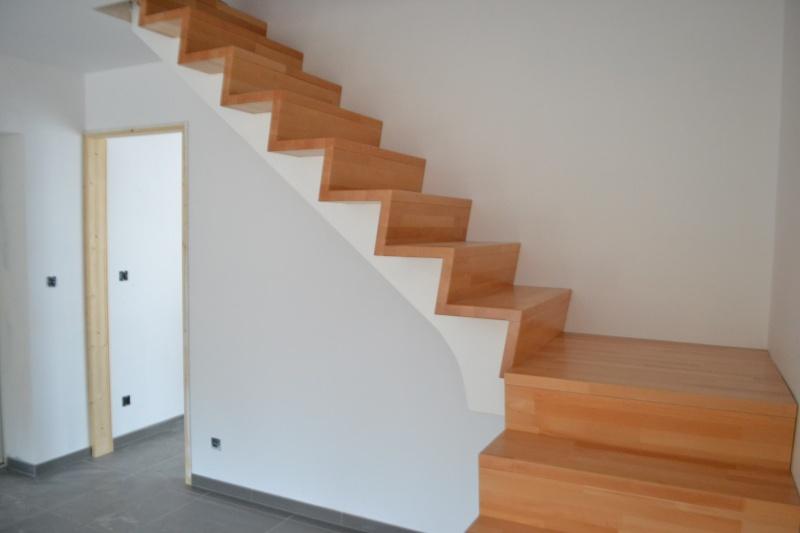 [réalisation] escalier droit. - Page 2 Dsc_0171