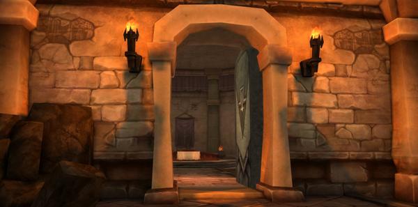 Temple Udas superieur - Level 51 1115