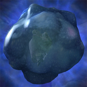 Beshmundir - Level 53 215