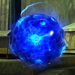 Beshmundir - Level 53 515