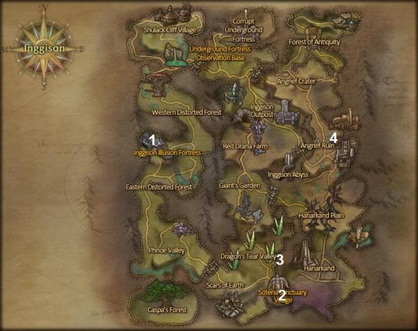 Beshmundir - Level 53 Map_110
