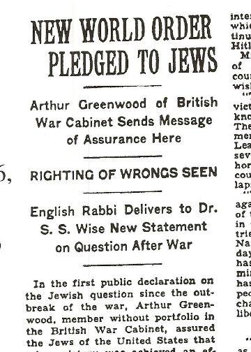 New World Order - Page 4 Jew_wo10