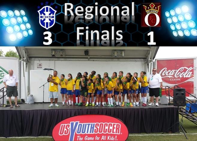 01 Regional Championships in Baton Rouge Champ_10