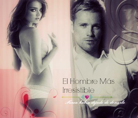 El hombre más irresistible Ehmi10
