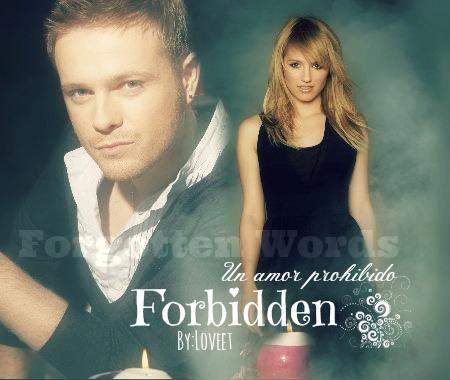 Forbidden [+18][F][TERMINADA] Forbid11