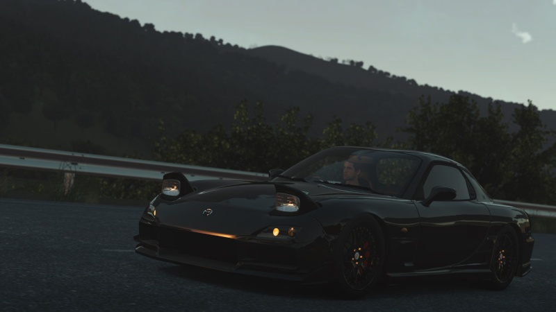 Show Off Your Non-MnM Rides! (All Forzas) - Page 18 Getpho44
