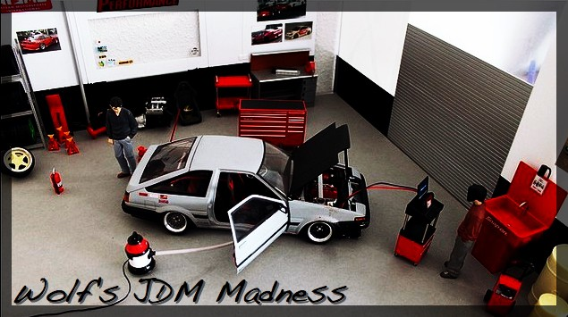 Wolf's JDM Madness is back! Wolf_s10