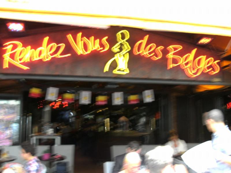 Rendez-vous chez Les Belges  Cafy_l10