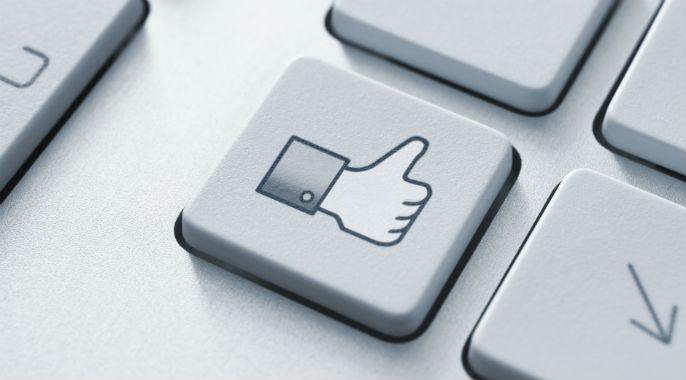 Rendez-vous chez Les Belges  Facebo10