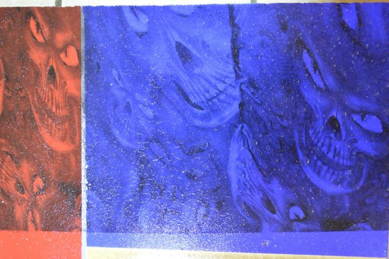 l hydrographie c est génial - Page 5 Photo_16