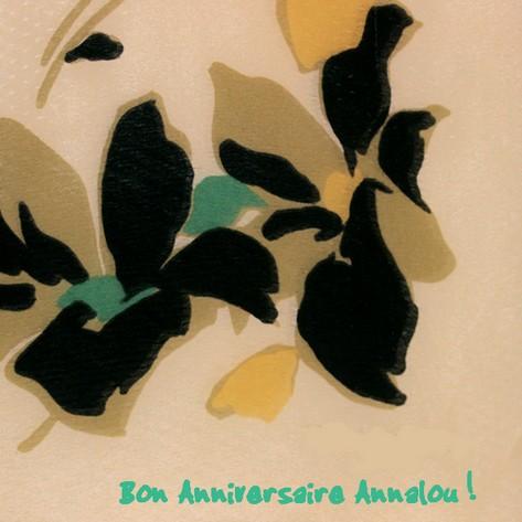 Bon Anni Annalou !!!! Annalo10