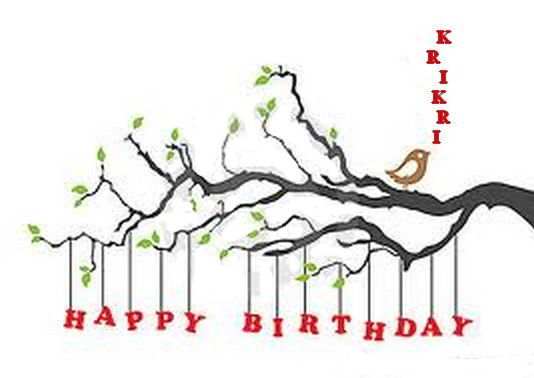 Bon anniversaire KRIKRI ! Krikri10