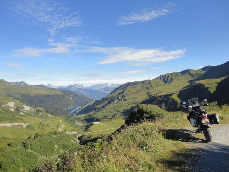 Que dois-je voir absolument secteur Megève/Beaufort/Mont blanc [PHOTOS] Dsc05210