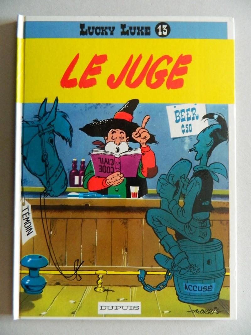 Ma Collection d'objets de Lucky Luke - Page 2 Dscn5024