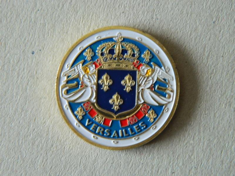 Ma Collection de Monnaie de Paris. Dscn6222