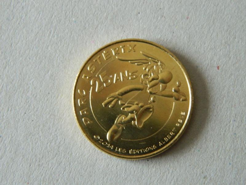 Ma Collection de Monnaie de Paris. Dscn6224