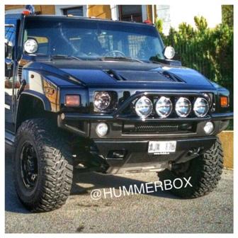 La HummerBox sur Instagram !! @HUMMERBOX  Img_1210
