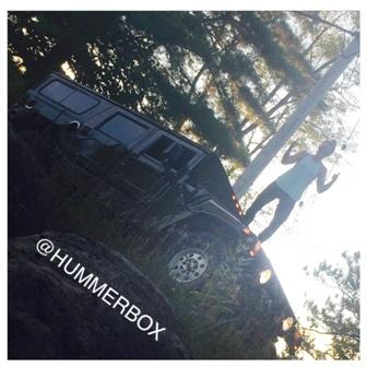 La HummerBox sur Instagram !! @HUMMERBOX  Img_1310