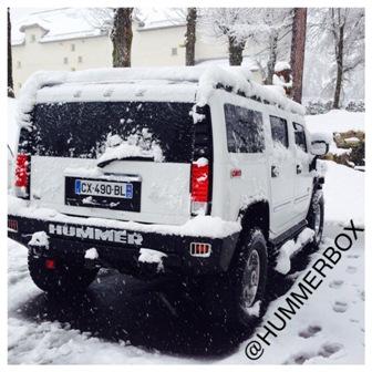 La HummerBox sur Instagram !! @HUMMERBOX  Img_1311