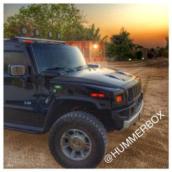 La HummerBox sur Instagram !! @HUMMERBOX  Img_1312