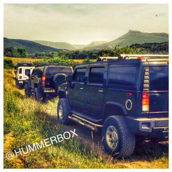 La HummerBox sur Instagram !! @HUMMERBOX  Img_1313