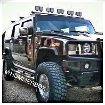 La HummerBox sur Instagram !! @HUMMERBOX  Img_1411