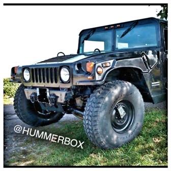La HummerBox sur Instagram !! @HUMMERBOX  Img_1412