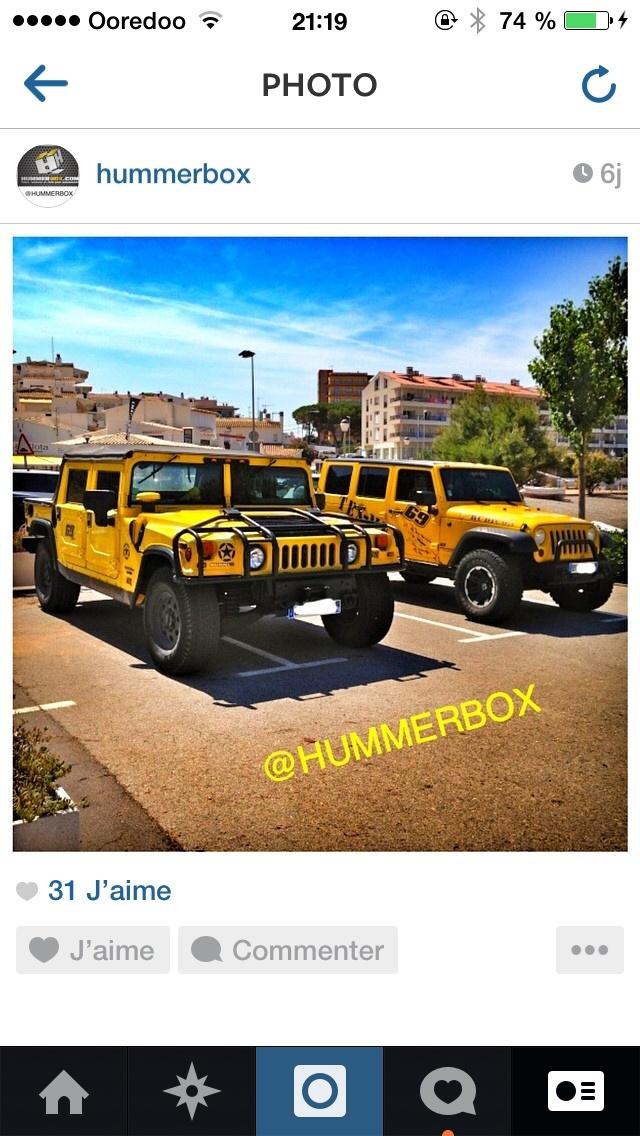 La HummerBox sur Instagram !! @HUMMERBOX  Img_1510