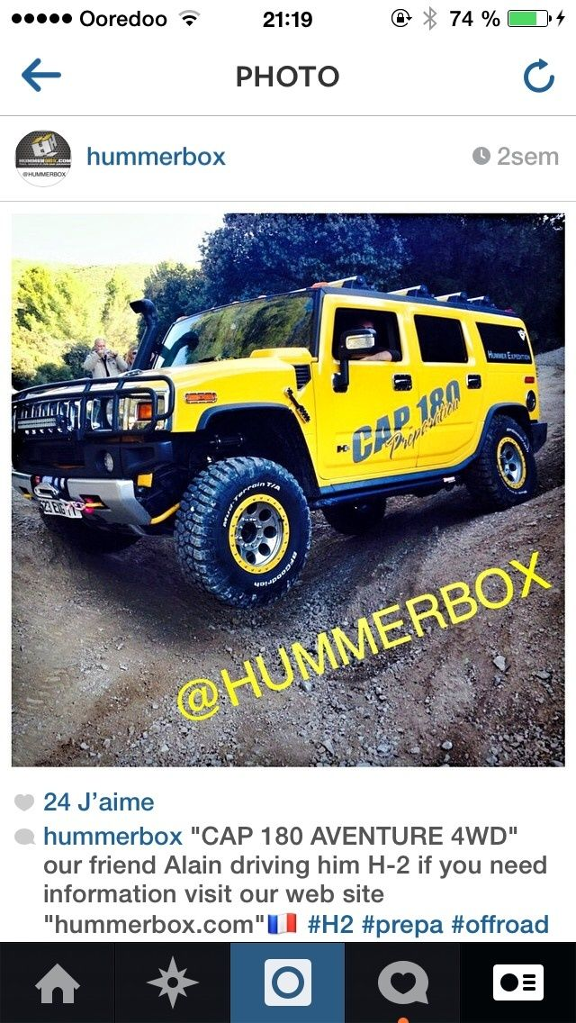 La HummerBox sur Instagram !! @HUMMERBOX  Img_1513