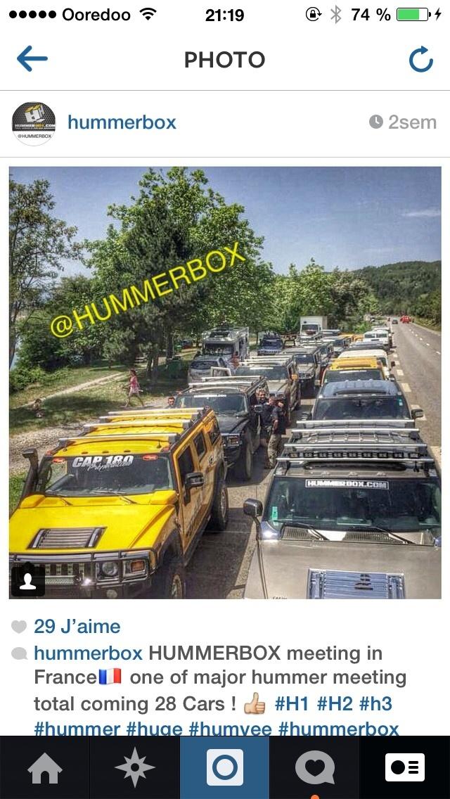 La HummerBox sur Instagram !! @HUMMERBOX  Img_1514