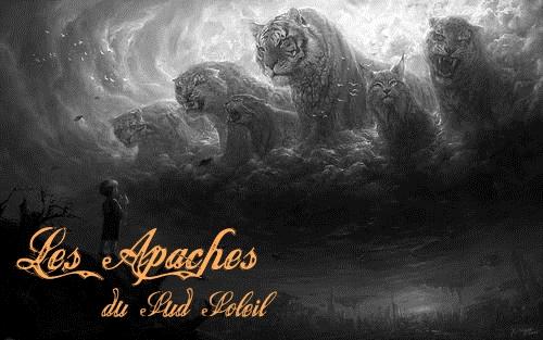 Les Apaches du Sud Soleil [RP] Les_ap10
