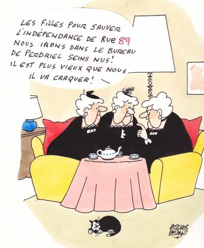 JUSTE POUR RIRE - Page 2 86805610