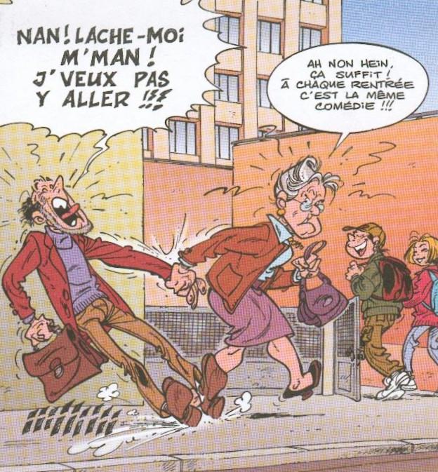 JUSTE POUR RIRE - Page 2 Mma5ix10