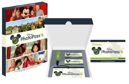 Photopass+ Image28