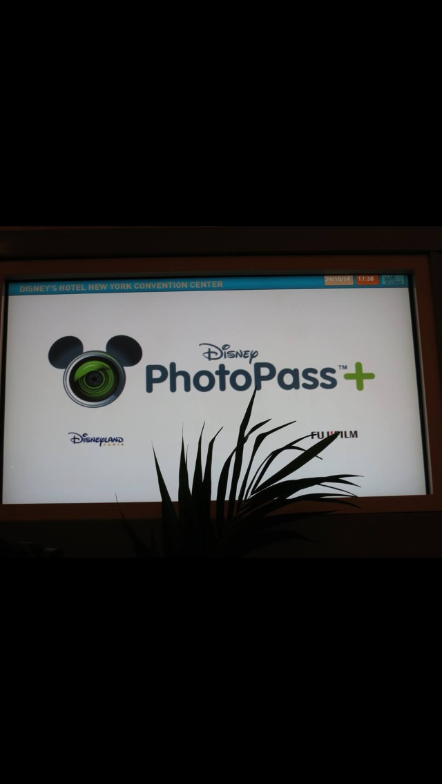 Photopass+ - Page 2 Image77