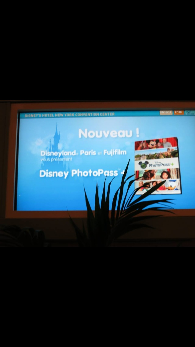 Photopass+ - Page 2 Image78