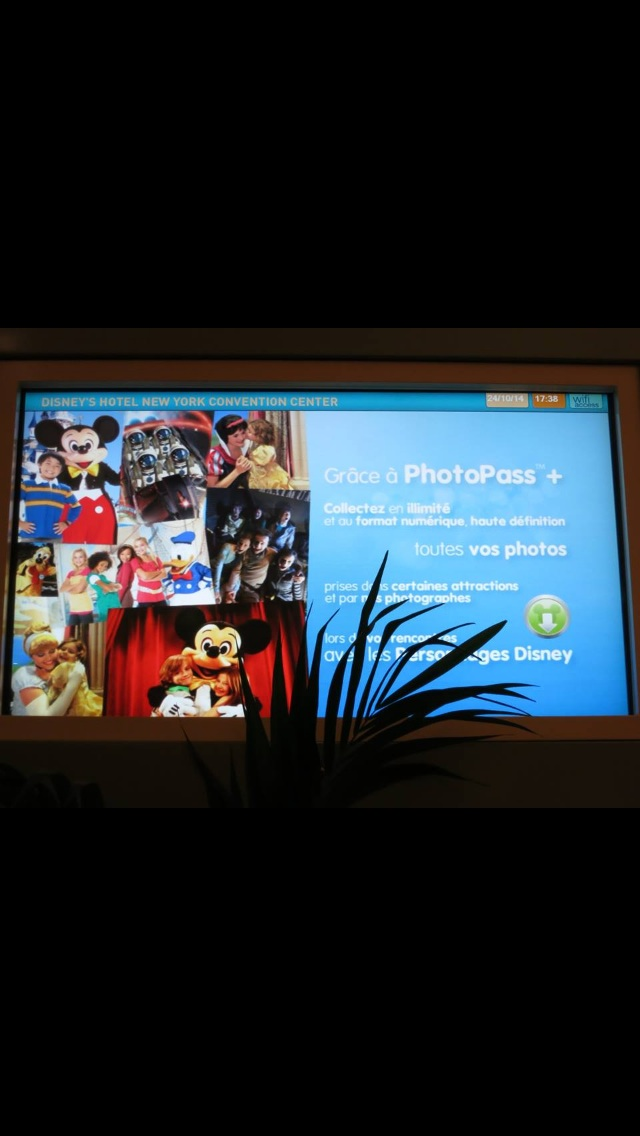 Photopass+ - Page 2 Image82