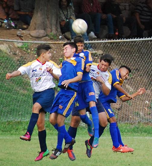 Futbol on Sunday - Page 2 G1310