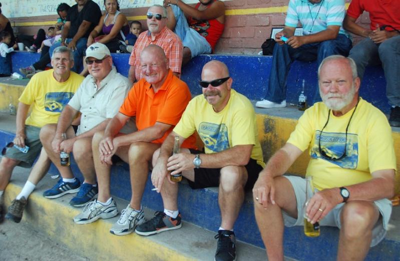 Futbol on Sunday Jim_210