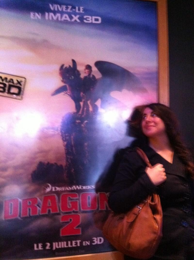 [Meeting 1er Anniversaire] Dragons 2 à Paris - Vos avis et souvenirs p°4 ! - Page 4 Img_0617