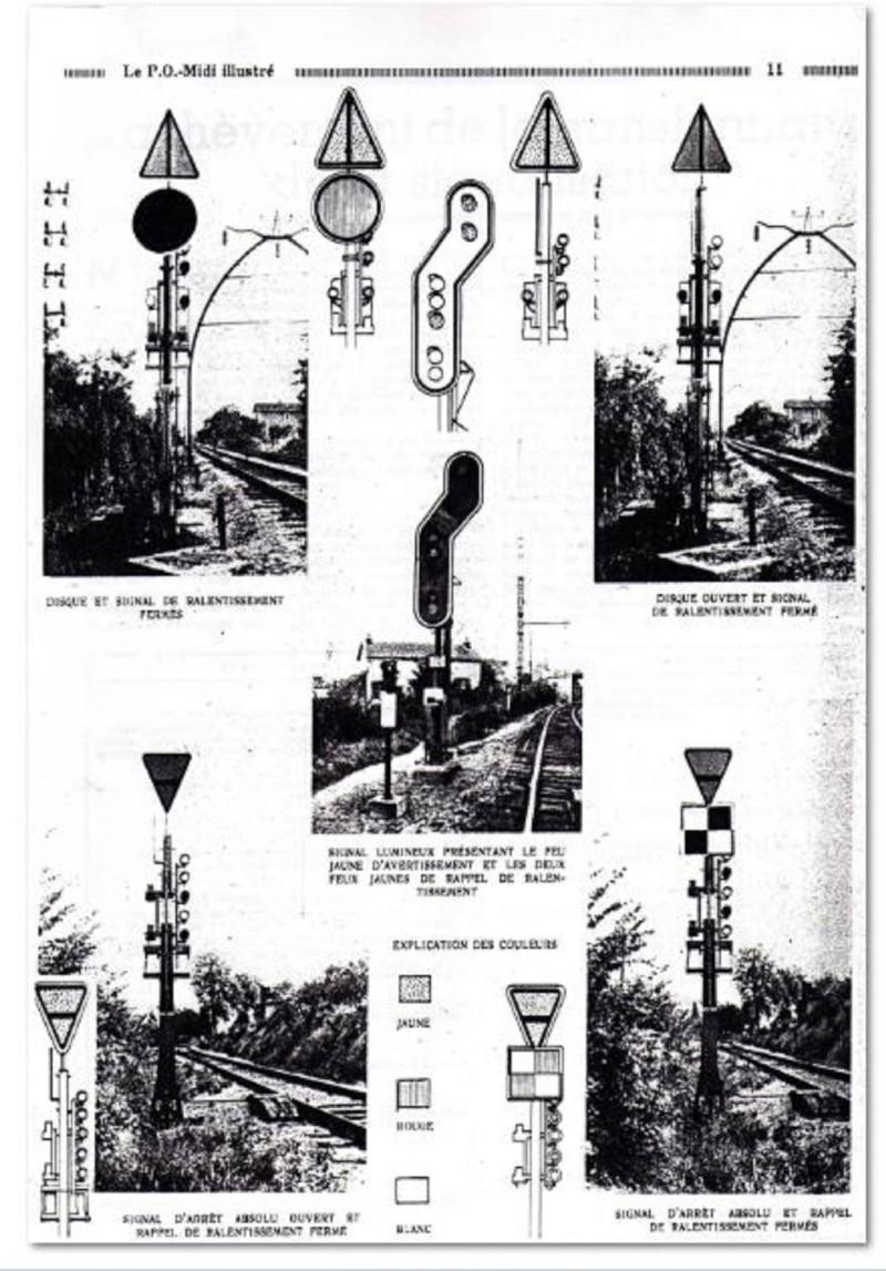 Transformation de la signalisation (suite) Captur19