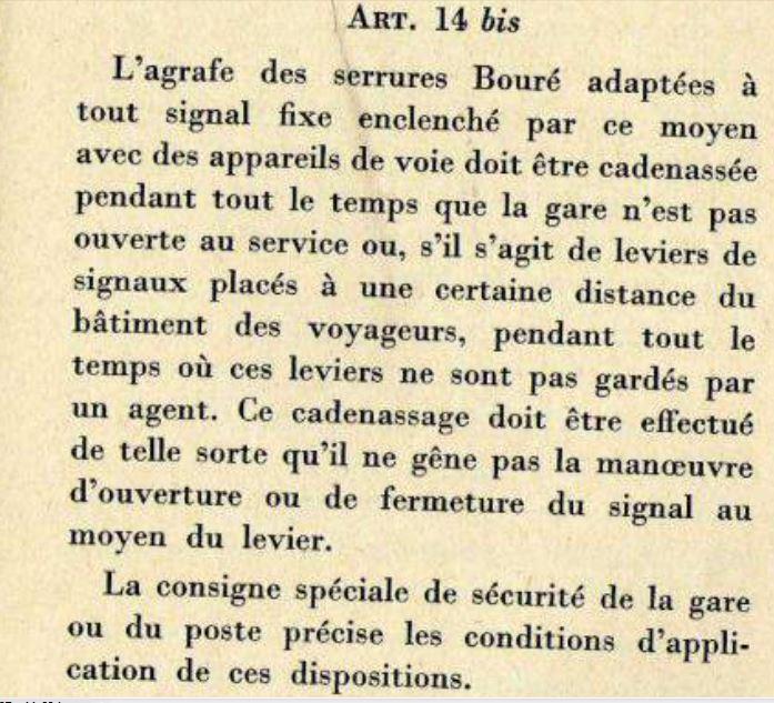 Signalisation ex-Midi:particularité de mise HS des gares Captur20